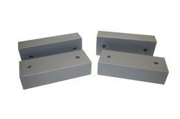 1-1/2″ Spacers for LAS, LAS-HA2, & LAS-XT Systems