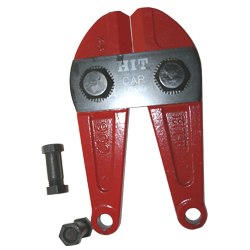 36″ Cutter Head Only – Hi-tensile Steel