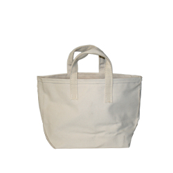 QUIC-CLOTH Canvas Utility Bag – Small