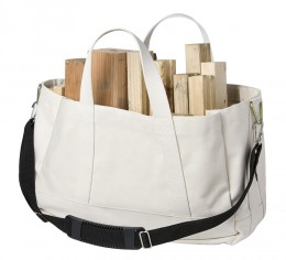 QUIC-CLOTH Cribbing Bag
