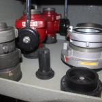 Couplings Application 1 Group