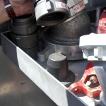 Couplings Application 2 Group