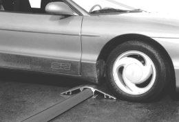 EAHB-_ Car