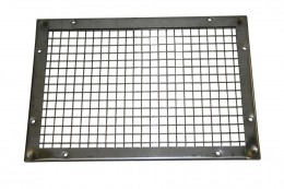 Floating Strainer – Screen Only