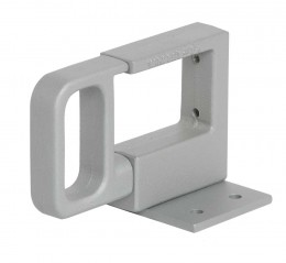 Folding Ladder Bracket – 3″D x 1-13/16″