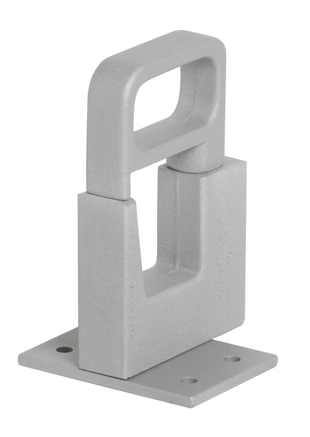 Folding Ladder Bracket – 2-3/16″D x 1-1/2″