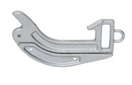 Folding Spanner w/ Belt Ring