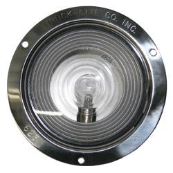 Ground Light – Light Only