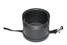 Nozzle Cup Mount – 5-1/2″ I.D.
