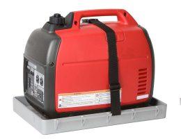 Portable Generator Mount