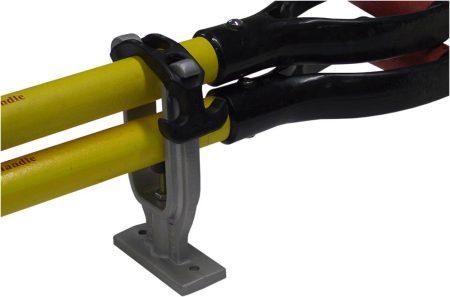 QM-SB With Tools