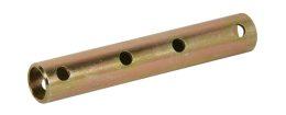 QUIC-LADDER Splice Rod
