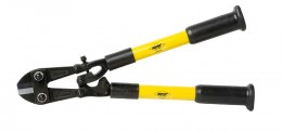 Heavy-Duty Bolt Cutters