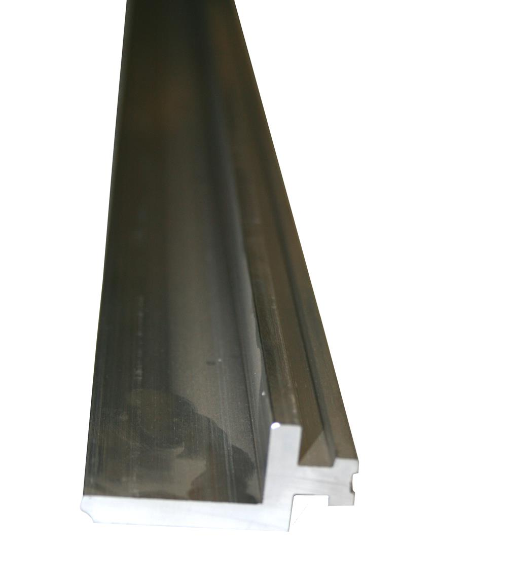 Vertical Slide Bracket