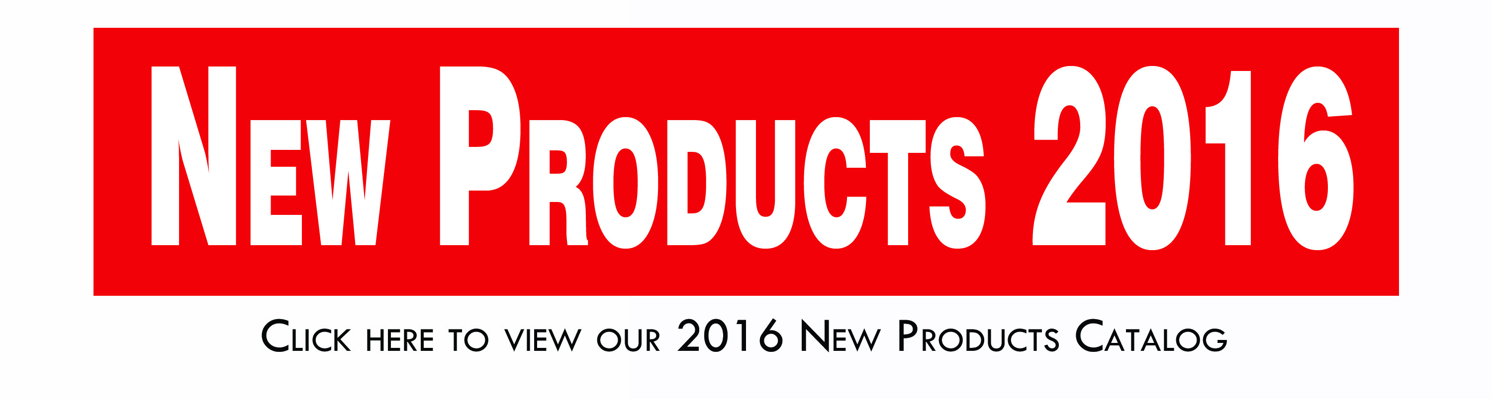 newproducts2016