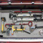 vm tool board