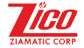 Ziamatic Corporation