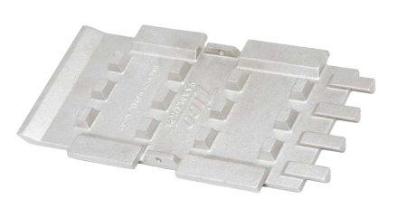 3025-192-903 Base Plate