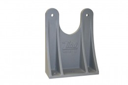 Elliptical Tank Support Casting