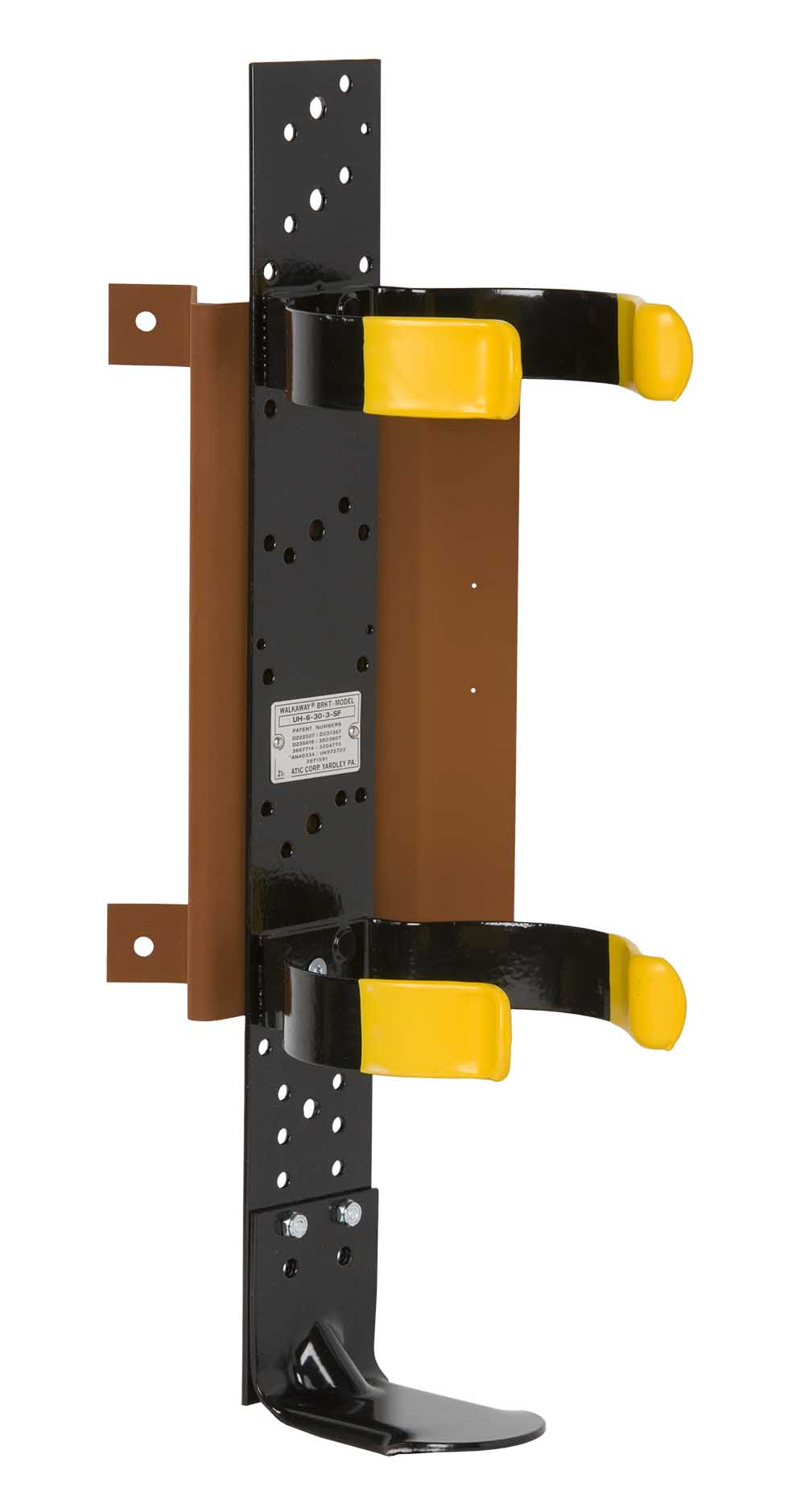 Angle Bracket Support