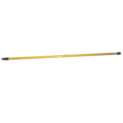48″ Broom/Mop Handle