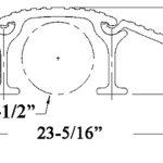 EAHB-30-_ Dimensions