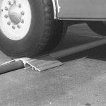 EAHB-_ Truck