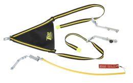 EZ-OUT Strap Assembly Kit