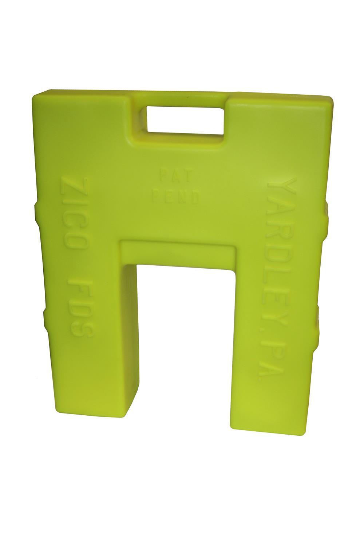 Floating Strainer Float Less Hardware