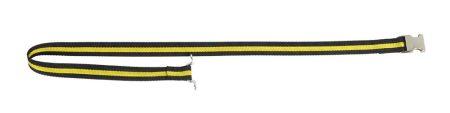 FS-1-36