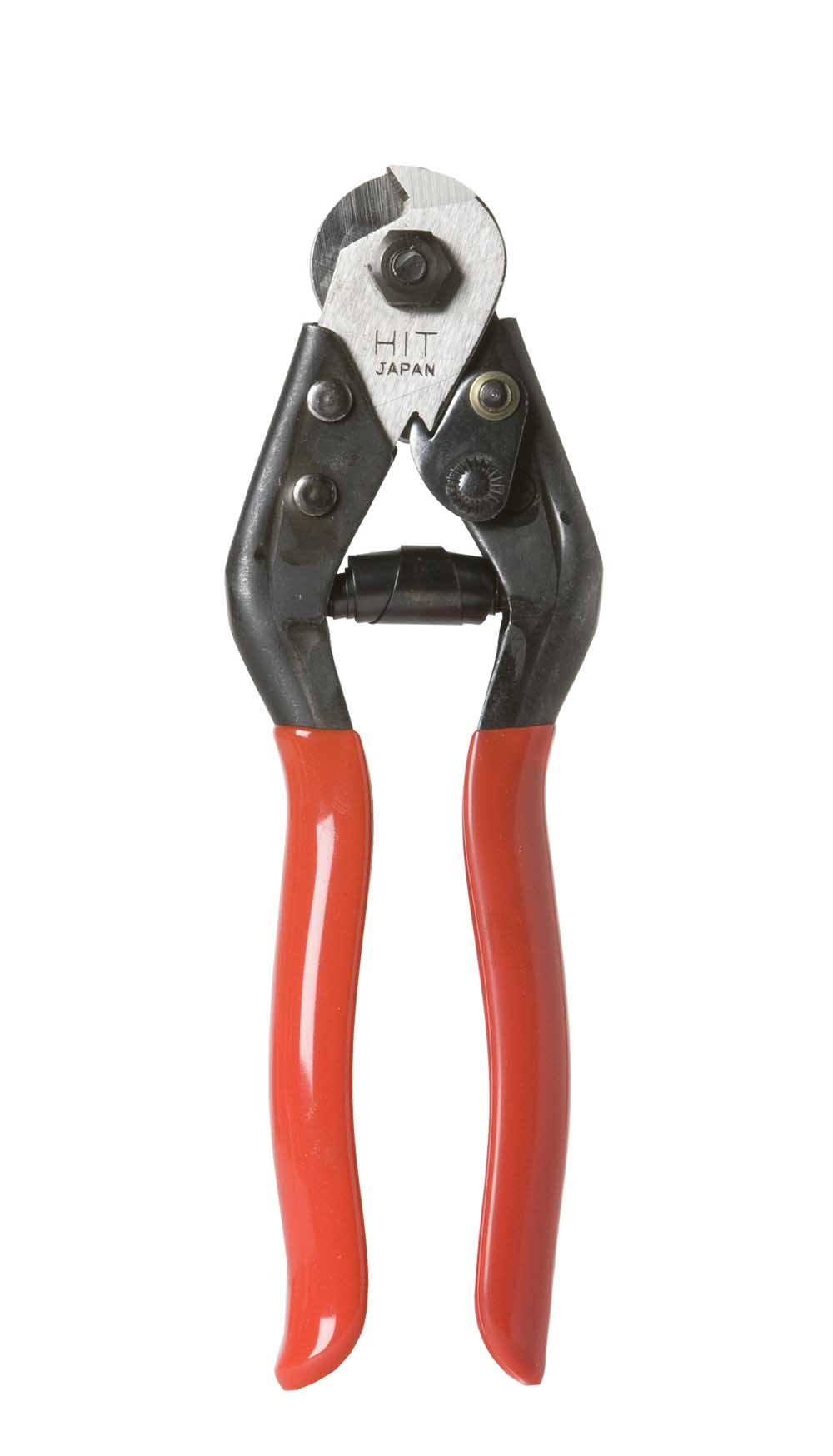Ziamatic Corporation » 1/4″ Wire Rope Cutters