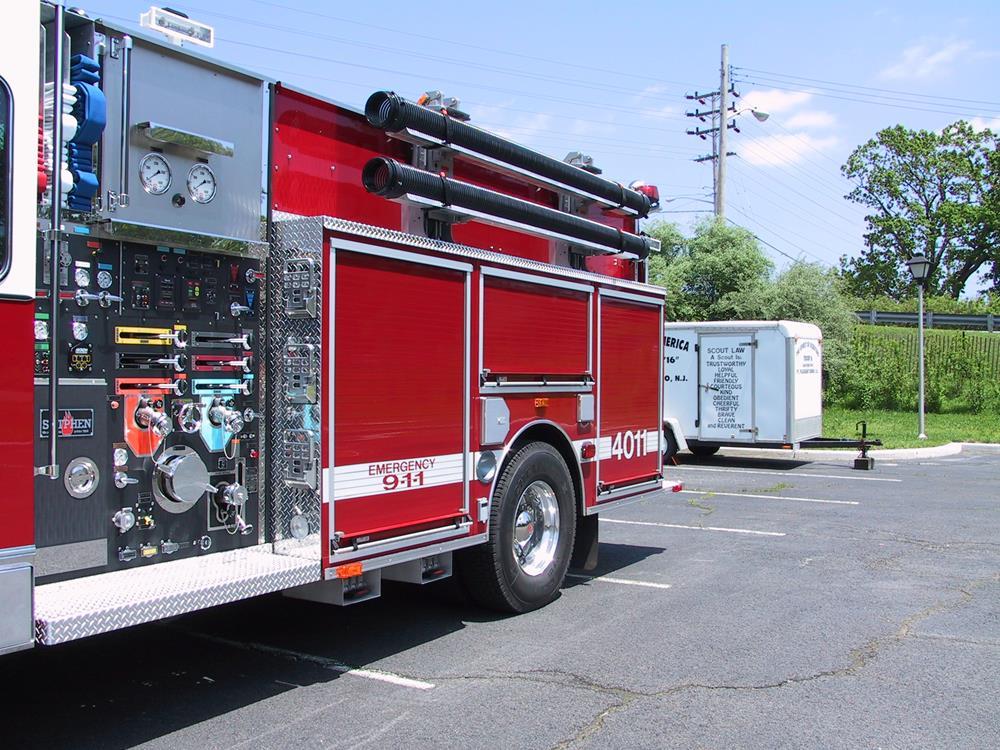 HSS-CWT-210 Up