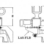LAS-FLB_ Diagram