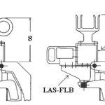 LAS-FLB_ Diagram