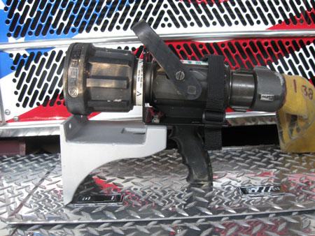 MVNB-1