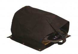 Personal Gear/Helmet Pouch