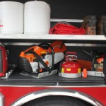 QM-CSM-_ Application