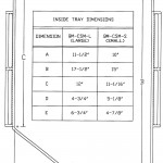 QM-CSM-_ Sizing Group