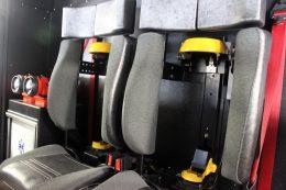 QM-ELB In Seat