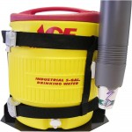 QM-RCMB With Cup Holder Cooler