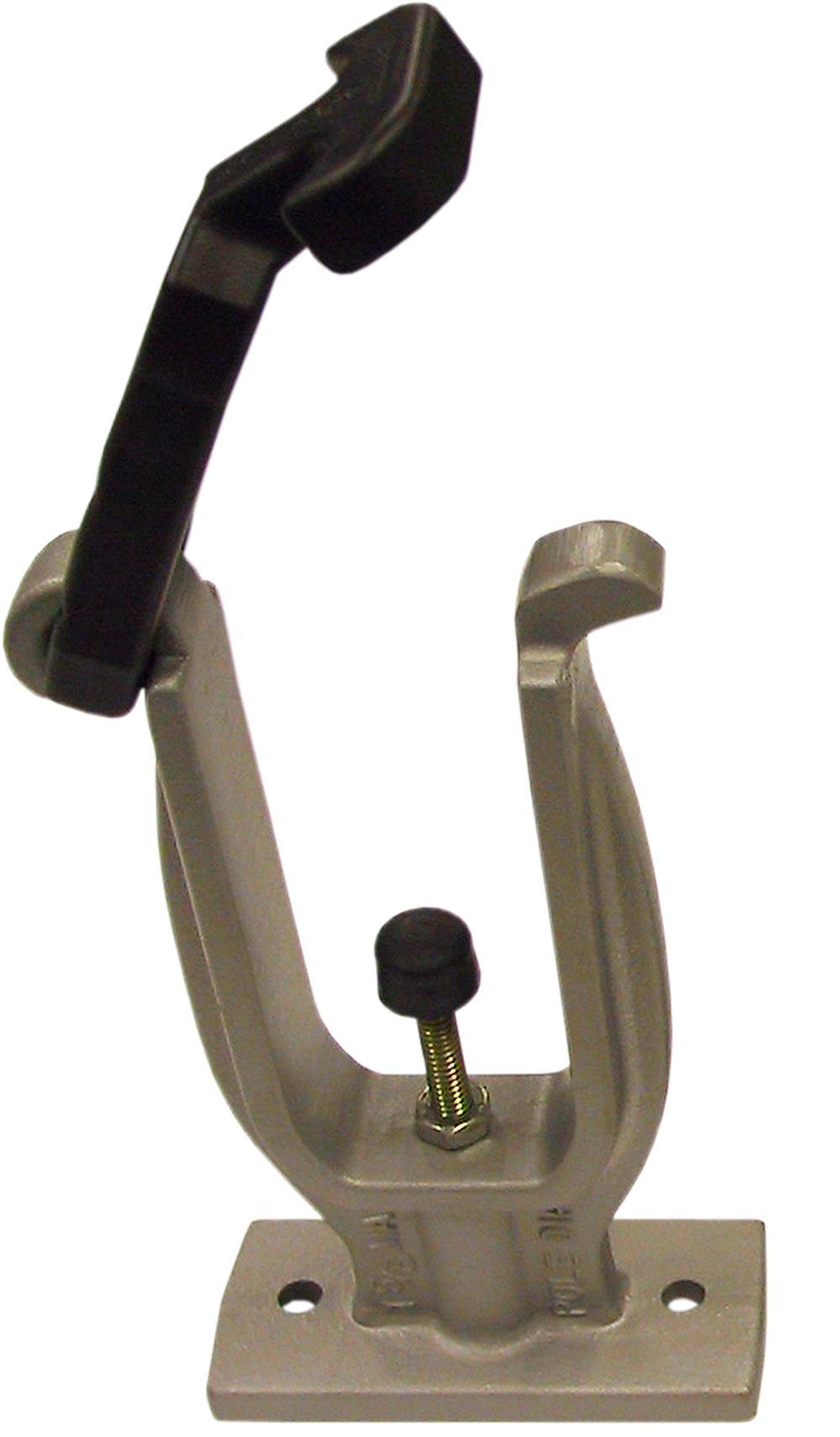 Ziamatic Corporation 187 Shovel Bracket