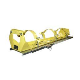 Slide Assembly
