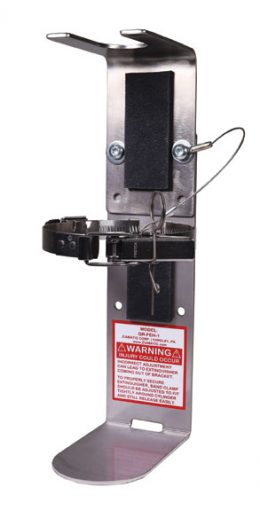 Fire Extinguisher Holder – 5 lb.