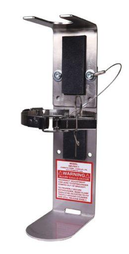 Fire Extinguisher Holder – 5 lb.