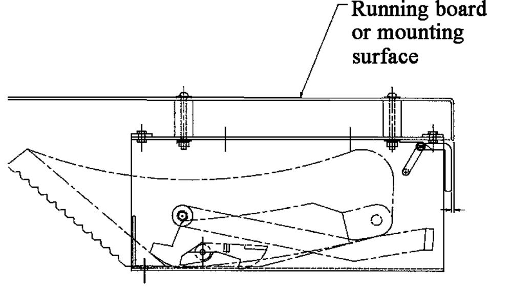 SAC-44-H Diagram