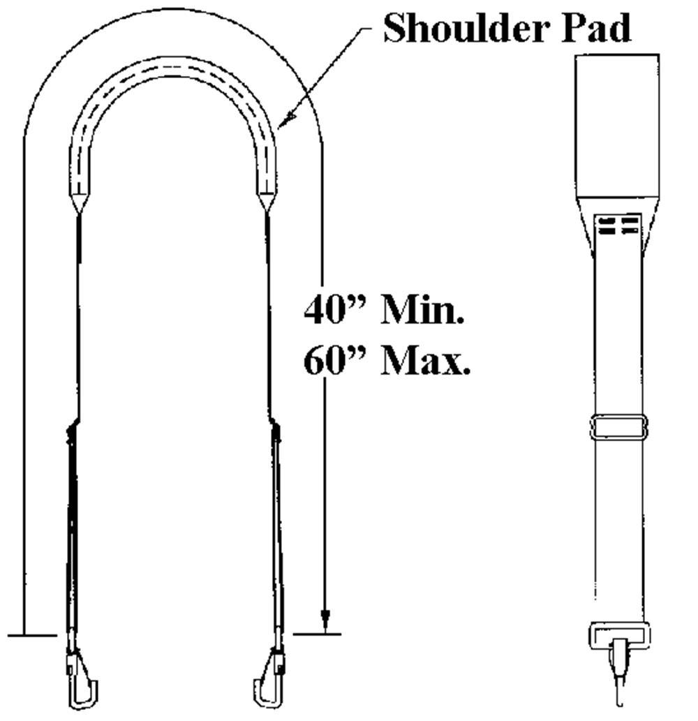 SS-4800 Diagram