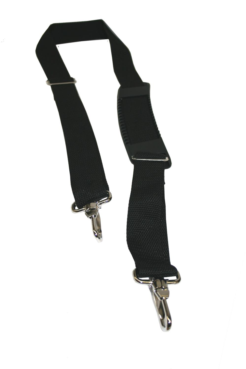 quic strap straps ziamatic corporation
