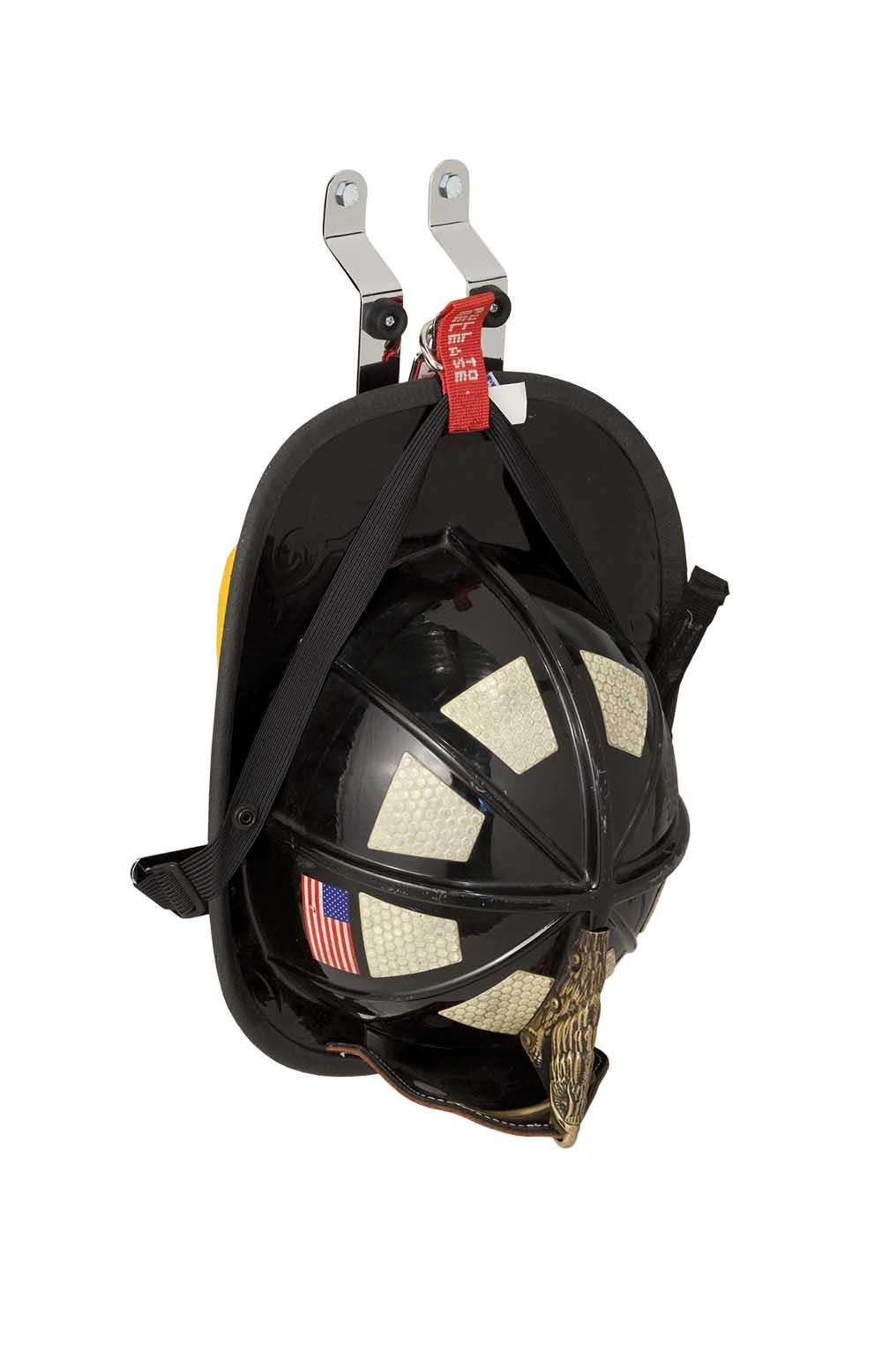 UHH-2-C With-Helmet