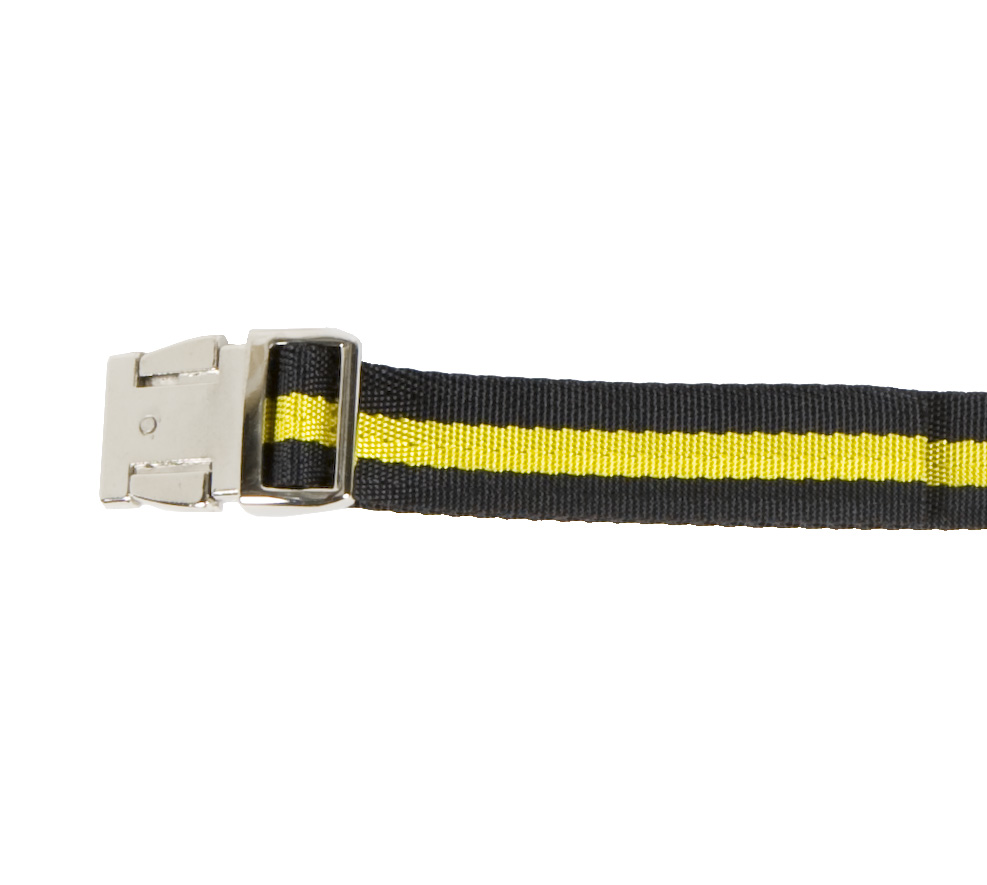 Buckle Straps – Variable Male Half