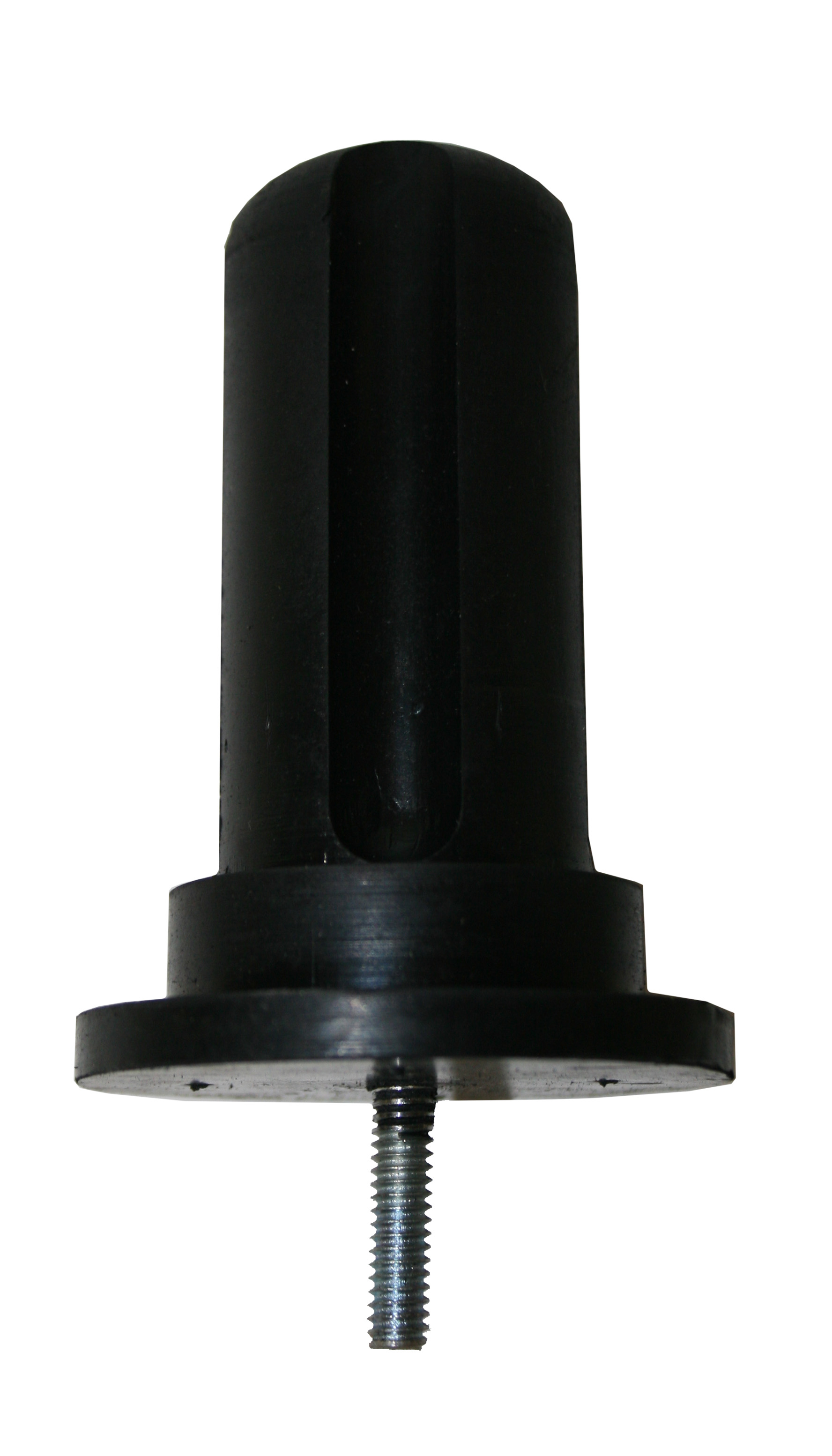 1-1/2″ or 1-3/4″ Coupling Mount